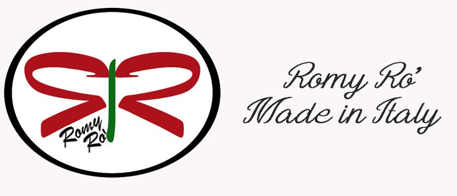RomyRo